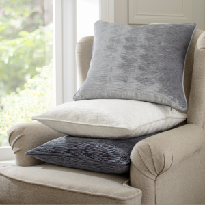 Cushion 2 product